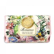 Romance Large Bath Soap Bar from FND Promotion by Michel Design Works