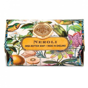 Neroli Large Bath Soap Bar from FND Promotion by Michel Design Works
