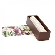 Magnolia Guest Soap Set from FND Promotion by Michel Design Works