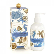 Seashore Hand and Body Lotion from FND Promotion by Michel Design Works