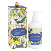 Hummingbird Hand and Body Lotion from FND Promotion by Michel Design Works