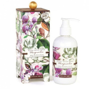 Magnolia Hand and Body Lotion from FND Promotion by Michel Design Works