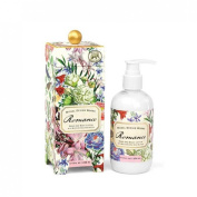 Romance Hand and Body Lotion from FND Promotion by Michel Design Works