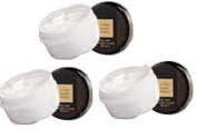3 x Little Black Dress Body Cream x 150ml