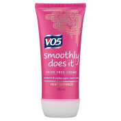 VO5 Smoothing Creme (100ml)
