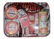 Soap & Glory Smoothie Gift set