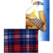 Tartan Cushion Gel for Joints