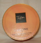 Lancome Tresor Perfumed Body Powder