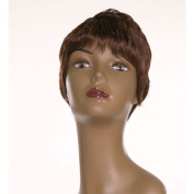 Dream Hair Wig Lulia
