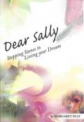 Dear Sally