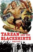 Tarzan and the Blackshirts