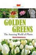 Golden Greens