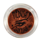 Medusa's Make Up Eyeshadow Eyedust Bronze Age