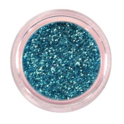 Medusa's Make Up Eyeshadow Glitter Ozone