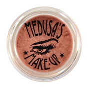 Medusa's Make Up Eyeshadow Eyedust Vanilla Latte