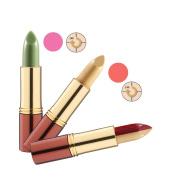 IKOS Lipstick 3 Set