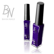 Bahia Nails - Nail Art Striper Liner Purple N ° 06