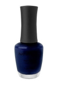 Nncc Dancing/Shinny dark deep blue Dandy Guy 15ml