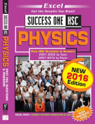 EXCEL SUCCESS ONE HSC - PHYSICS STUDY GUIDE 2016 EDITION