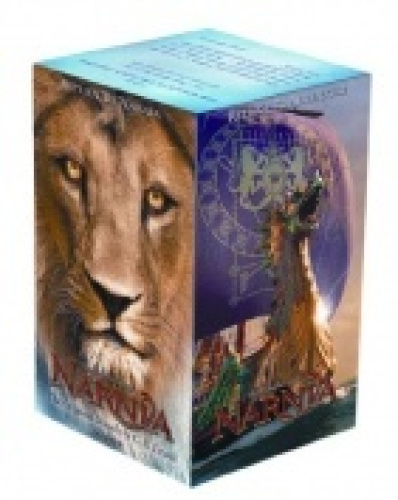 a biography of clive staples lewis the author of the chronicles of narnia Learn more at biographycom the chronicles of narnia  to interview mr clive staples lewis, author of the screwtape letters and one of the world's most.