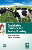 Sustainable Livestock and Poultry Breeding