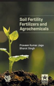 Soil Fertility, Fertilizers and Agrochemicals