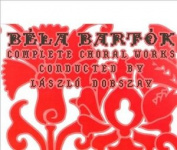 B?la Bart?k: Complete Works