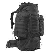 W!SPORT® RACCOON 45/65/85 Backpack