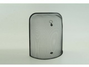 Fire Guard - Ascot Dome Guard 50cm