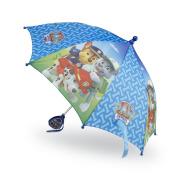 PAW Patrol Kid's Umbrella