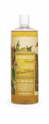 Dr. Jacobs Naturals Castile Liquid Soap - 950ml - Almond Honey