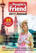 The People's Friend 2017 Annual