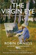 The Virgin Eye