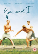 You and I [Region 2]