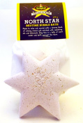 Northstar Bed Time Bubble Bath Bomb
