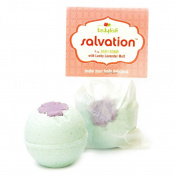 Salvation Bath Bomb
