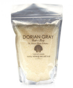 Luxury Bath Soak Summer Scents Tropical Colada