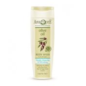 Aphrodite Olive Oil Refreshing & Cleansing Body Wash 250 ml