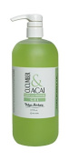 Dickens & Hawthorne Cucumber & Acai Moisturising Shower Gel 950ml