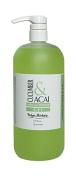 Dickens & Hawthorne Cucumber & Acai Moisturising Shower Gel 950ml