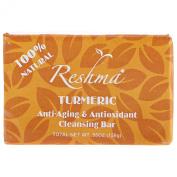 Reshma Femme Turmeric Soap