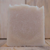 Turkish Handmade Soap 100ml - Kefir