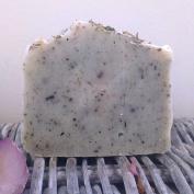Turkish Handmade Soap 100ml - Olive