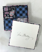 Vera Bradley Soap Gift Set