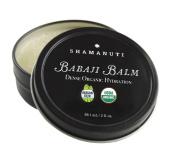 Shamanuti - Organic Babaji Balm