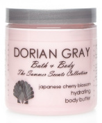 Hydrating Body Butter Japanese Cherry Blossom