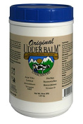 Unscented Original Udder Balm Moisturising Cream 1890ml Refill