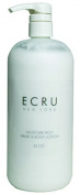 ECRU NY Moisture Rich Hand & Body Lotion 950ml