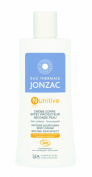 Eau de Jonzac Nutritive Intense Nourishing Body Cream Second Skin Effect 200ml