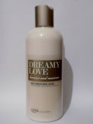 Ulta Dreamy Love Romance Silky Smooth Body Lotion